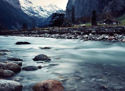 landscape-328795-edited